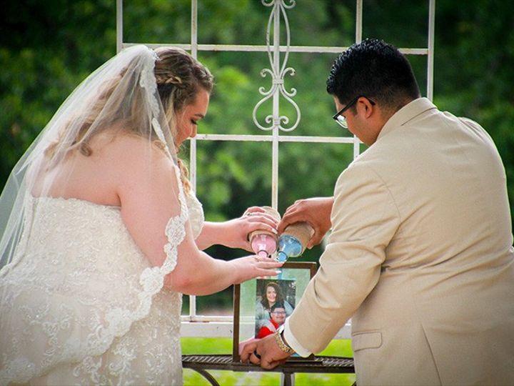 Tmx Unity Sand 51 118610 157929042025777 Clyde, TX wedding venue