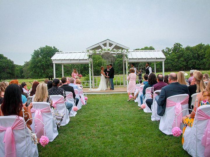 Tmx Wedding In Pink 51 118610 157929041968326 Clyde, TX wedding venue
