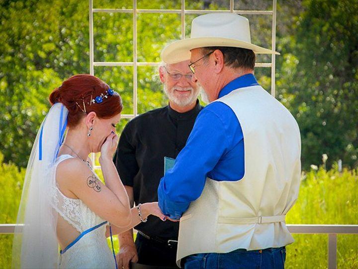 Tmx You Didnt 51 118610 157929042141379 Clyde, TX wedding venue