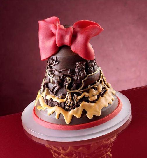 bellchocolate