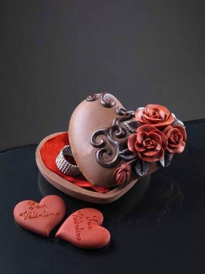 valentinesroseboxring