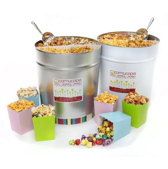 96efea9628980d73 Popcorn For Events Teaser