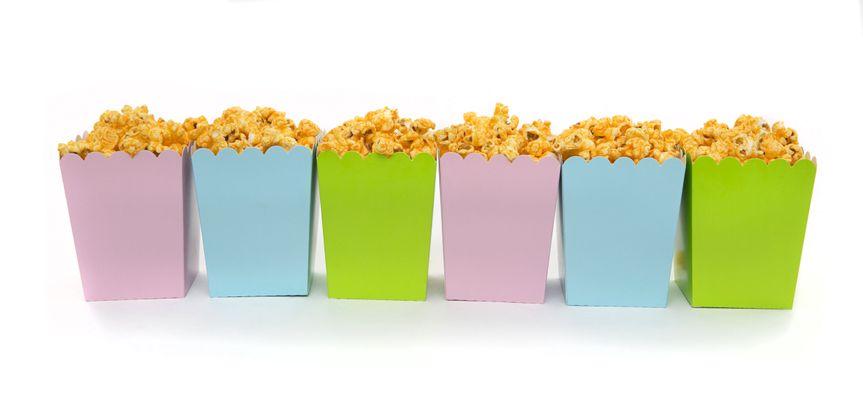 popcorn event serving boxes02