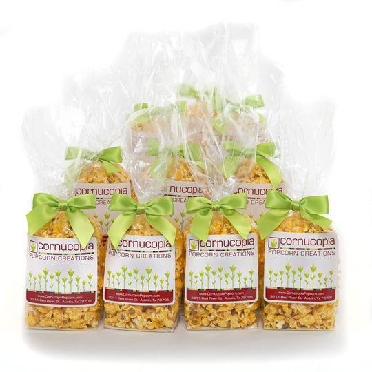 popcorn ribbon bag02