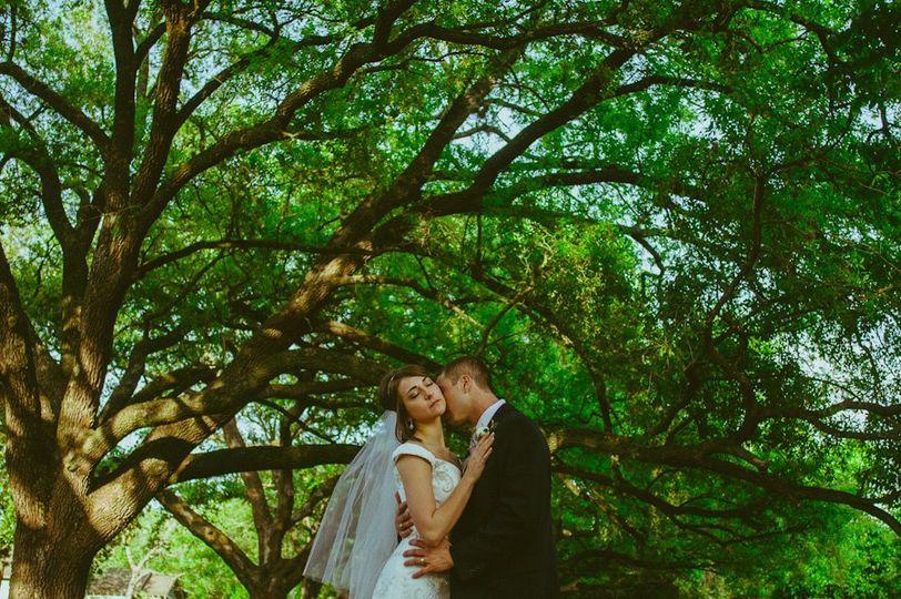 Annabeth & Mike
