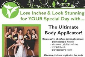 It Works Independent Distributor
