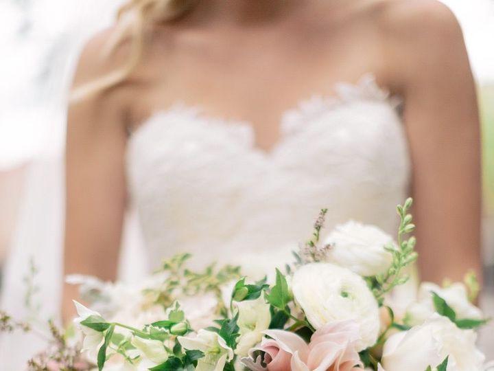 Tmx 1520972794 38eb8c389bc3b5c5 1520972793 8f7c300ced181c6a 1520972789921 3 Daily 0350 Hurst wedding florist