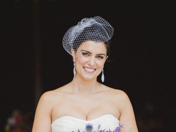 Tmx 1520972915 365b4d716d45808e 1520972913 06fe0e088d8bc549 1520972906785 12 Brights Hurst wedding florist