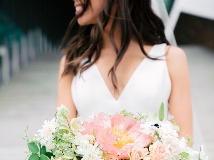Tmx 1520973109 C70ad4771de4ff44 1520973108 Cbc391d8fa4d2a86 1520973107421 17 Sakuta 0370 Hurst wedding florist