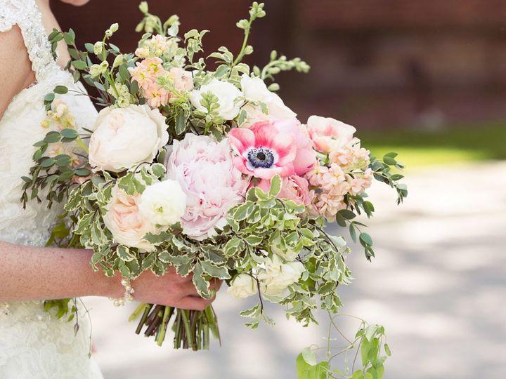 Tmx 1520973160 F082e052660b98dc 1520973158 6beb871af10665c5 1520973154536 18 Bouquet Hurst wedding florist