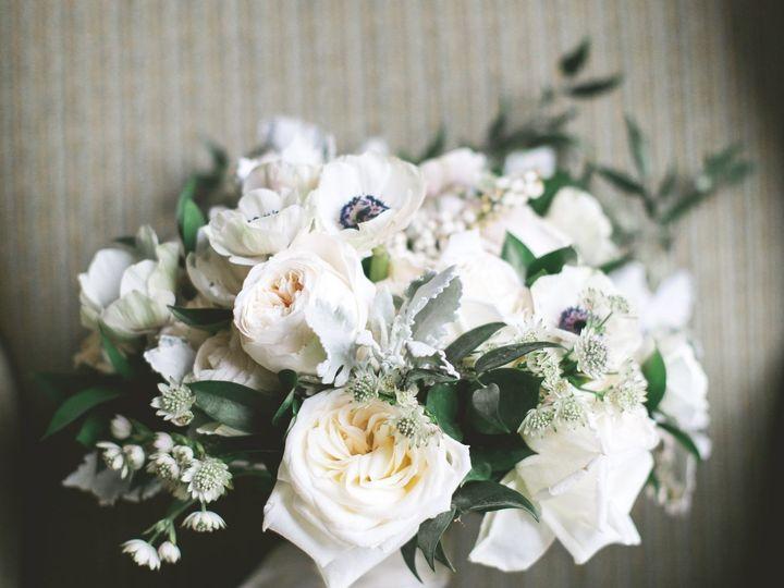 Tmx 1520973684 2e14a5d368f13c44 1520973682 781bd351f16c6c77 1520973674610 25 Screenshot 2018 0 Hurst wedding florist