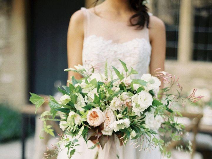 Tmx 1520973764 89eca6cce92be68b 1520973762 Fe97b50488a5043f 1520973749739 28 Screenshot 2018 0 Hurst wedding florist
