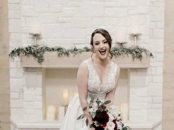 Tmx 1520974129 A8e13d462b3b9304 1520974127 4056be130eb2efba 1520974124358 29 Screenshot 2018 0 Hurst wedding florist