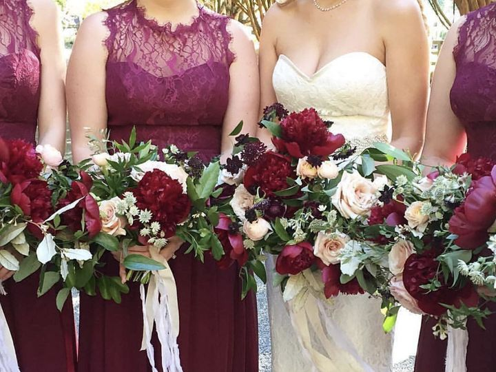 Tmx 1520974163 33794eb23f29076a 1520974161 Ed4663e15905d173 1520974156050 30 Screenshot 2018 0 Hurst wedding florist