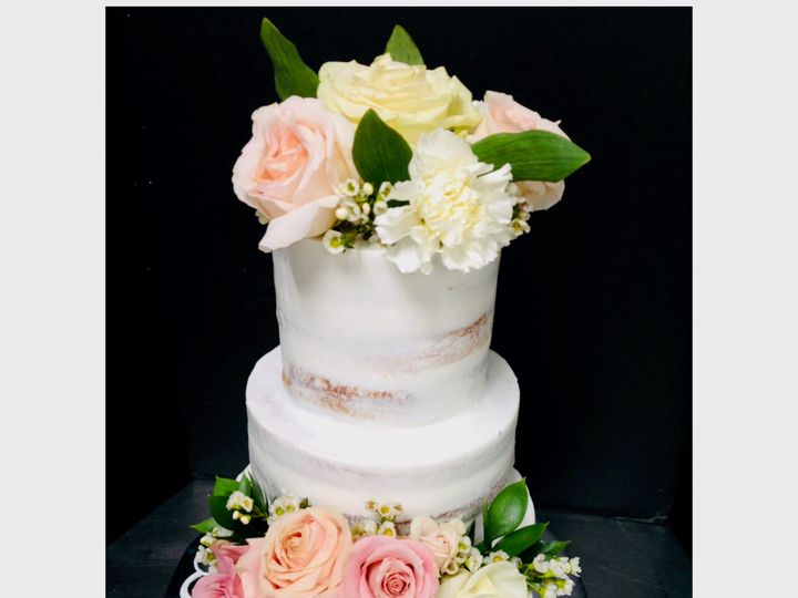 Tmx 7 51 649610 157878466478993 San Antonio, TX wedding cake
