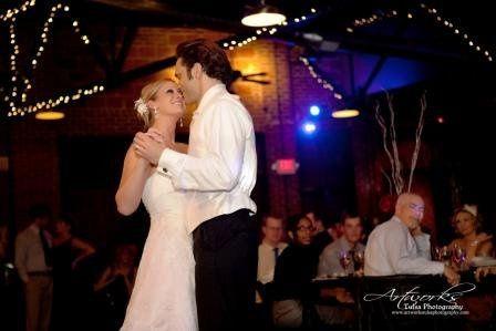 The Broadway Venue Tulsa Ok Weddingwire