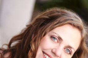 Elise LaBarge, Soprano