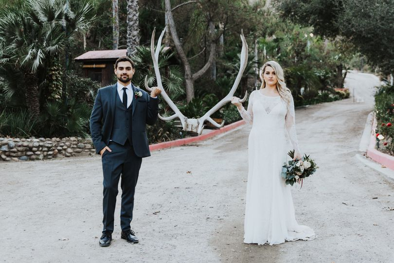 cori and justin rancho las lomas wedding 1 of 1 57 51 999610