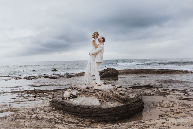 peter and audrey crystal cove newport beach wedding 1 of 1 51 999610 1563833653