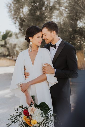 wedding boutique italy chrissy gilmartin photography styled shoot ostuni 2018 blog 19 of 187 51 999610