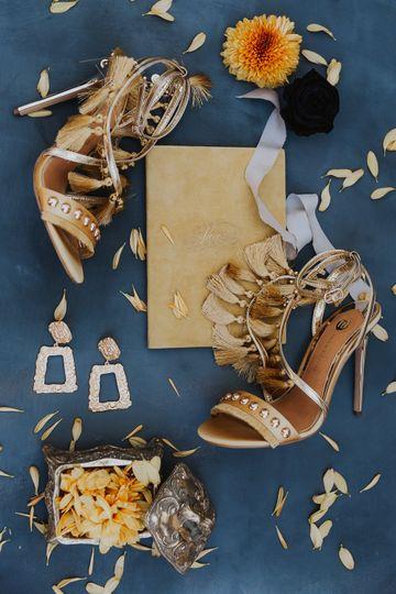 wedding boutique italy chrissy gilmartin photography styled shoot ostuni 2018 blog 62 of 187 51 999610