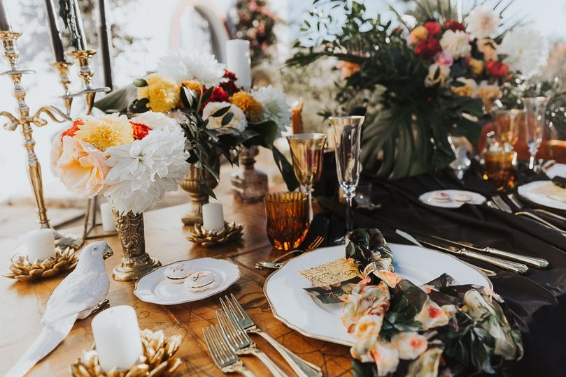 wedding boutique italy chrissy gilmartin photography styled shoot ostuni 2018 blog 74 of 187 51 999610
