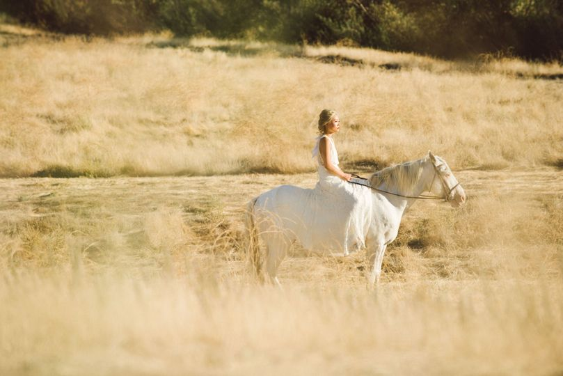 cm howard photo bar sz ranch wedding theresa and arya 0813 51 910710