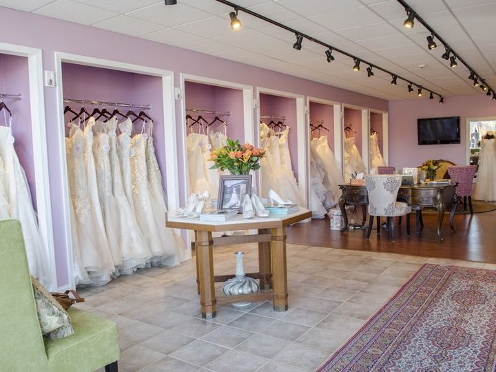 Tmx 1453481440863 M1 Ann Arbor, MI wedding dress