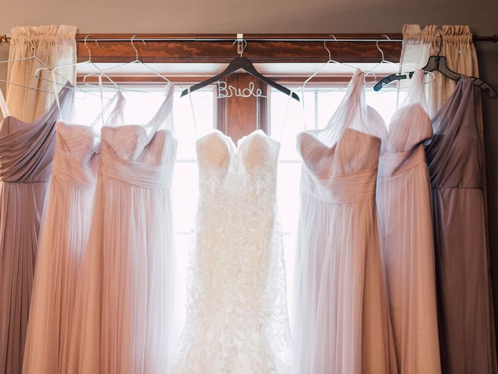 Tmx 1499714884623 Brooke 4 Ann Arbor, MI wedding dress