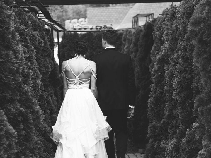 Tmx 1499714964654 Hm383 Ann Arbor, MI wedding dress