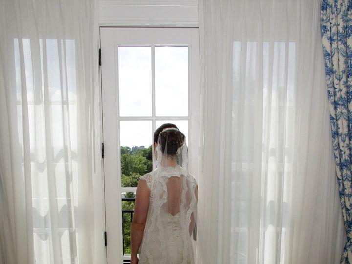 Tmx 1499715097061 Img4997 Ann Arbor, MI wedding dress