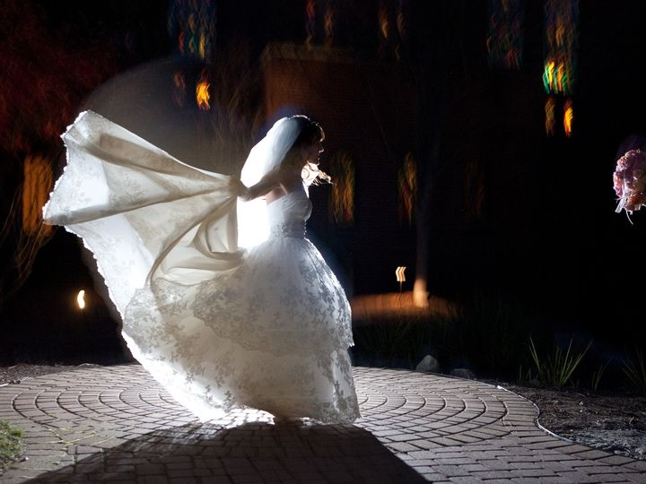 Tmx 1499715185231 0593img6855 Ann Arbor, MI wedding dress