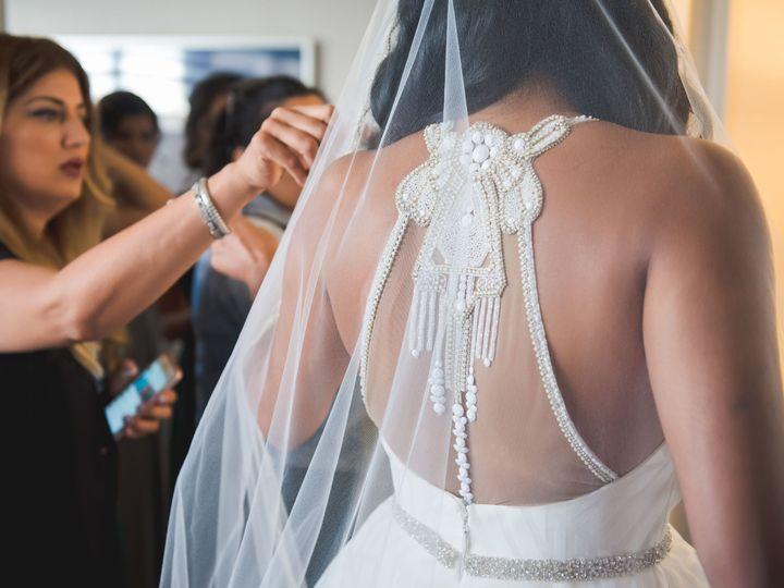 Tmx 1505163248653 Esp 252 Ann Arbor, MI wedding dress