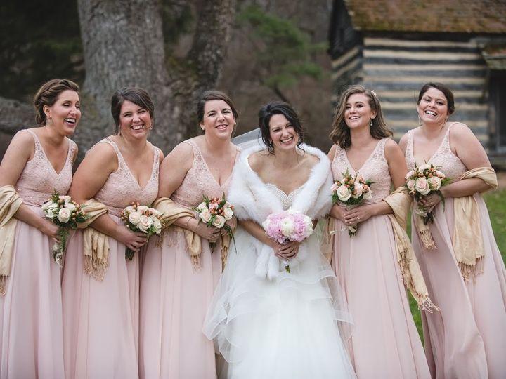 Tmx 1505163327207 Ejp 2665 Ann Arbor, MI wedding dress