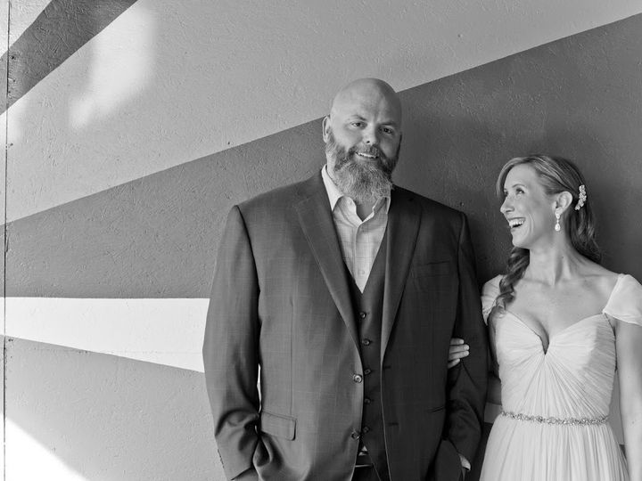Tmx 1505163410784 Sjfaves026 Ann Arbor, MI wedding dress