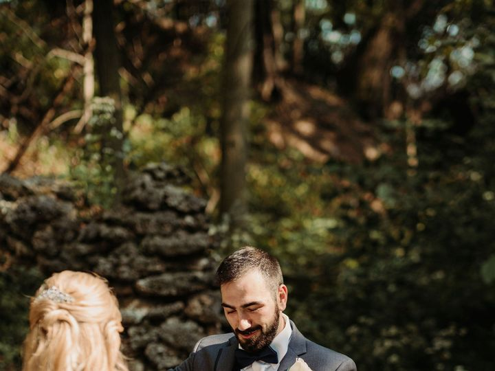 Tmx Ariennedrake Wedding 269 51 30710 157383595175988 Ann Arbor, MI wedding dress