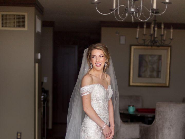 Tmx Desi 2 51 30710 157383599164760 Ann Arbor, MI wedding dress