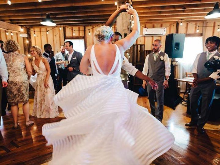 Tmx Kelsey 6 51 30710 157383607623716 Ann Arbor, MI wedding dress