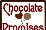 Chocolate Promises image