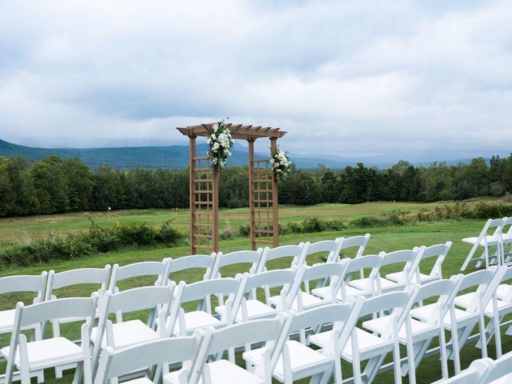 Tmx Dsc 5804 51 750710 161859621740995 Kingfield, ME wedding venue