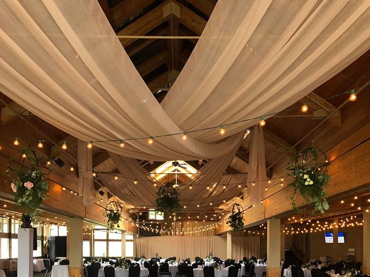 Tmx King Pine 2019 51 750710 160244165242990 Kingfield, ME wedding venue