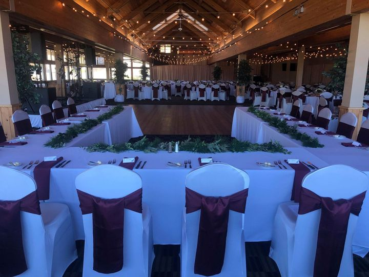 Tmx Kp2 51 750710 160244165351442 Kingfield, ME wedding venue