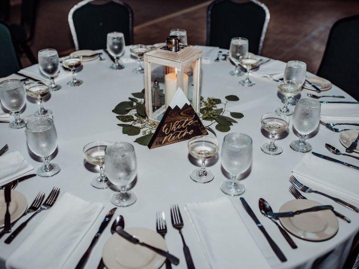 Tmx Odc Wedding 51 750710 160244165496989 Kingfield, ME wedding venue