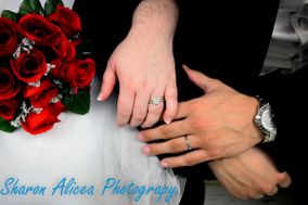 Sharon Alicea Photography