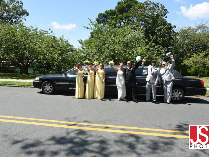 Tmx Wedding Pic4 51 60710 Newark, NJ wedding transportation