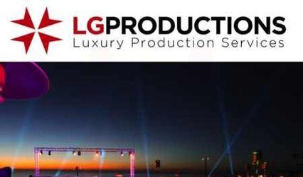 LG Productions