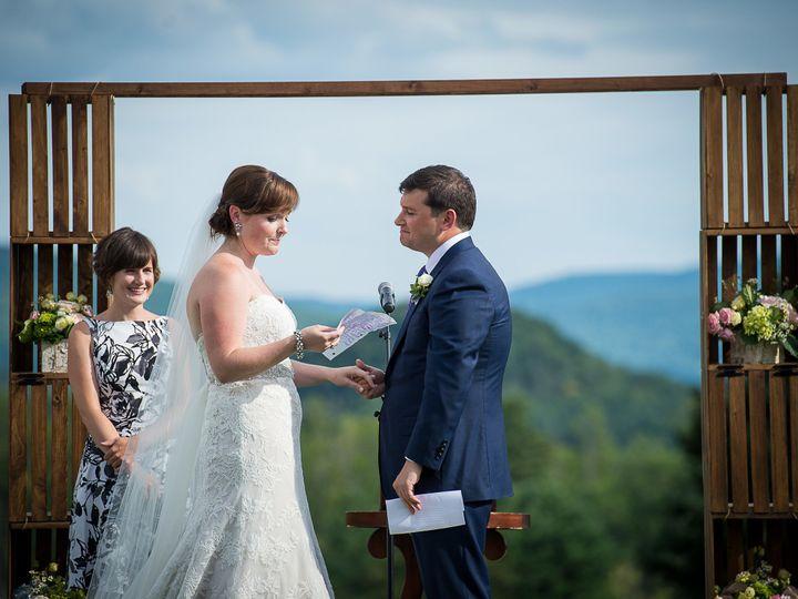 Tmx 1511201354399 20150808cassie Danchristopherduggan439 Brooklyn, NY wedding officiant