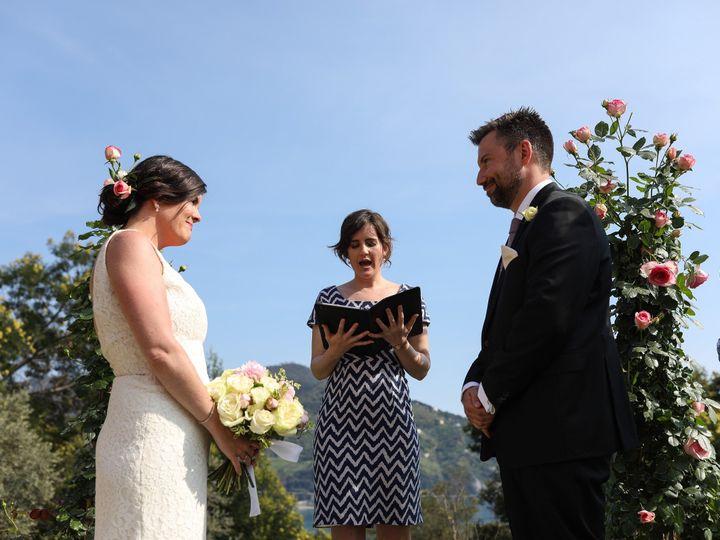 Tmx 1511201496334 43495654 Ba4d 48cb Ab08 8ea47eb3b01e.jpg Brooklyn, NY wedding officiant