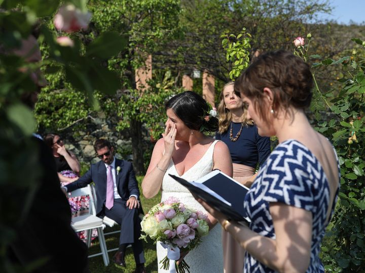 Tmx 1511201496527 2dea055d 436e 472f 95f6 D19e010b8cd6.jpg Brooklyn, NY wedding officiant