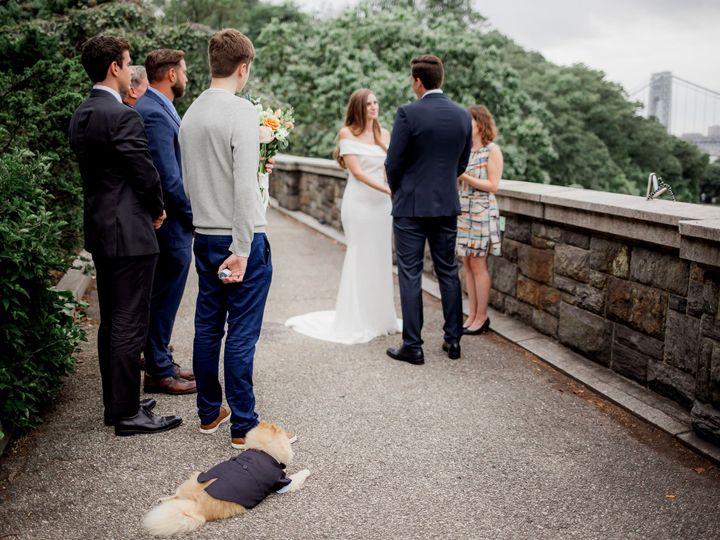Tmx Abraw051 51 990710 159727625372219 Brooklyn, NY wedding officiant